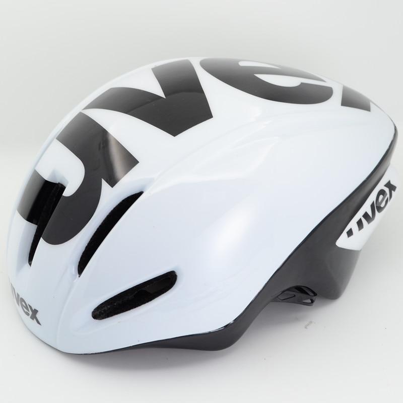 Bicycle Helmet Road Mountain Bike Helmet Capacete Da Bicicleta Casco Mtb Cycling Helmet Bike cascos bicicleta 54-60