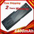 6 Cells Laptop Battery for Toshiba PA3536U-1BRS PA3537U-1BAS PA3537U-1BRS PABAS100 PABAS101 Equium P200 Satellite Pro L350