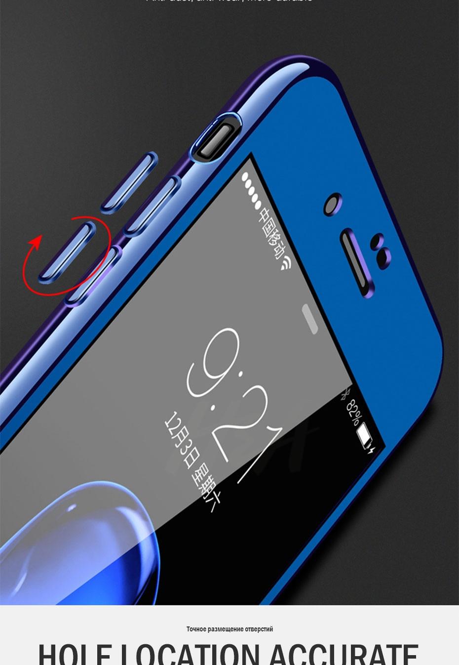 iPhone-8--1_09