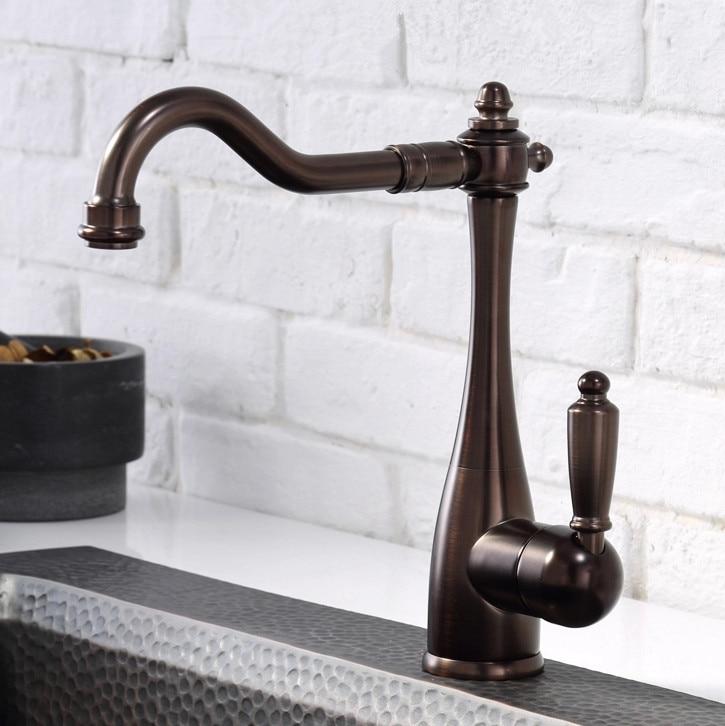 Kohler sink faucet k12177