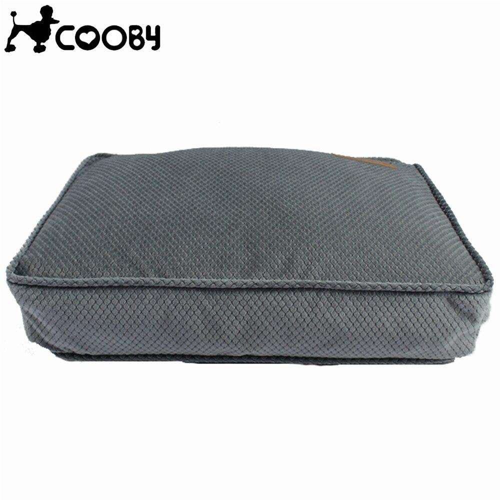 grand chien lits tapis pet chat canap produits coton lits pour chiens canaps maison meubles doux pet tapis lavable chien chenils py0191 - Canape Pour Grand Chien