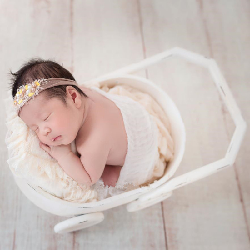 Newborn Photography Props Car Baby Photography Vehicle For Newborn Baby Boys And Girls