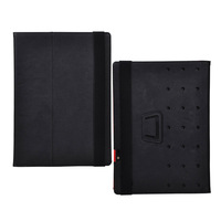 Fashion Litchi Grain Solid PU Leather Case For ThinkPad X1 Tablet For 12 Tablet PC Cover