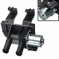 Heater Control Valve For Ford Fiesta Street Ka For Puma Transit OE Quality