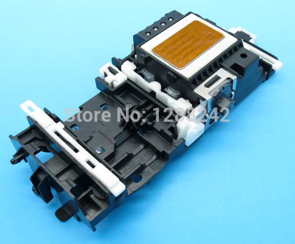New and original Print Head for Brother J220 original printhead 990 a4 for brother printer mfc 795 j125 j410 j220 j315 dcp 195 for brother print head printer head 990a4