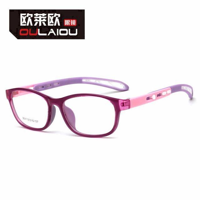 5f8d031ad401 Eyeglasses Promotion Solid Acetate Unisex Gafas Korean Square Flat Mirror  2018 New European Retro Glasses Frame Ms.man Frames