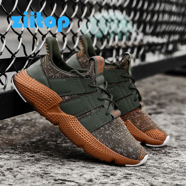 Men Sneakers Winter Running Shoes Men Comfortable Outdoor Keep Warm Sports Shoes Man Walking Athletic Shoes Male Trainers Hombre