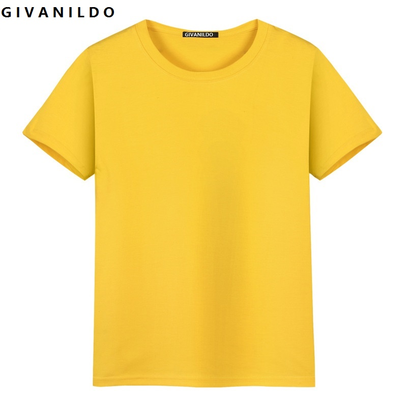Online Get Cheap Blank Tee Shirts -Aliexpress.com | Alibaba Group