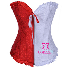 New Women Hot Shapers Body Shapping Corsets and Bustiers Sex