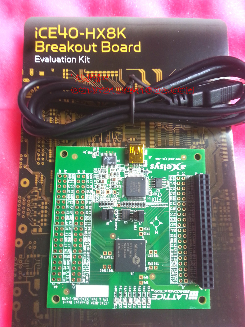 top 9 most popular fpga development board brands and get