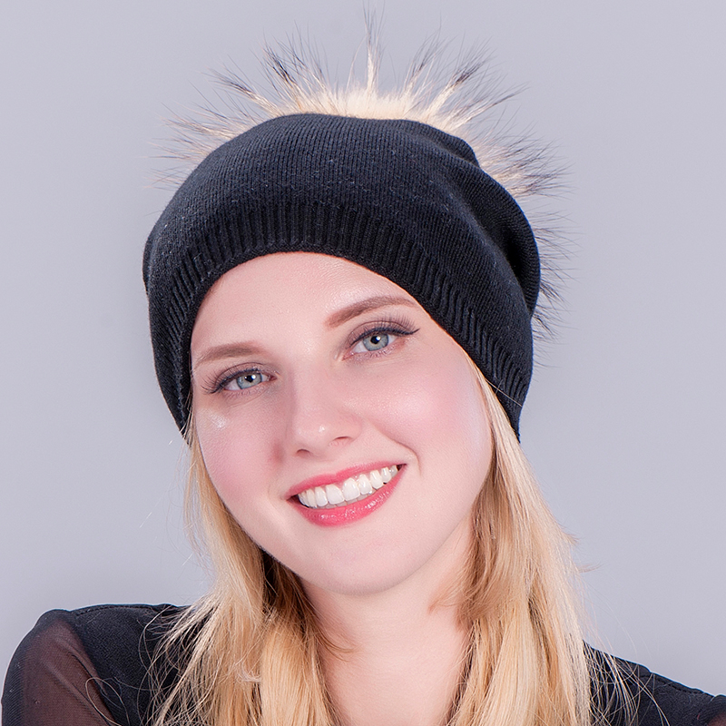 Autumn Winter Caps Beanies Hats For Women Knitted Hats Skullies Bonnet Women's Hats Casual Cap Gorros Hombre Invierno Casquette winter hats for men gorros hombre casual male skullies and beanies bonnet men casquette cap winter bonnets en laine homme