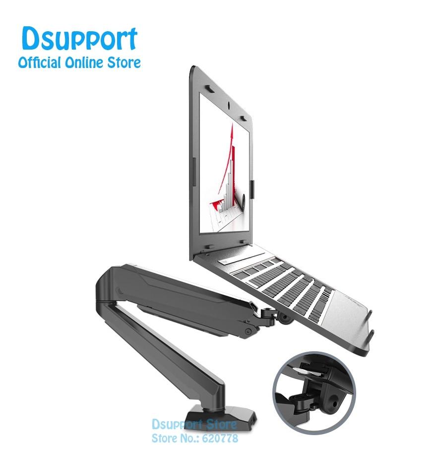 suporte p laptop 03