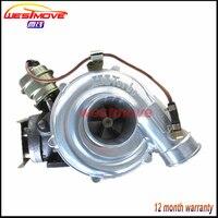 RHC7 turbo VX29 24100-3251A 24100 3251A 241003251A para Hino camión con motor: H06CT H06C T