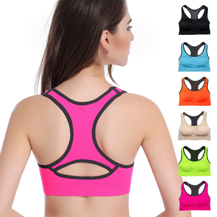 Online Get Cheap Sexy Bra -Aliexpress.com | Alibaba Group