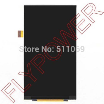 For Cubot S108 LCD display screen by free shipping