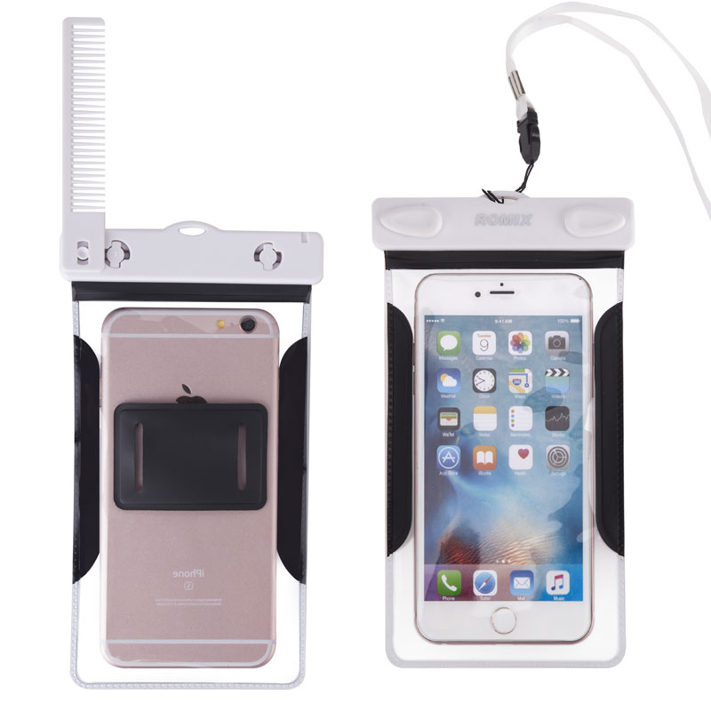 5 5 39 39 universal waterproof coque case for iphone 4 5s 6s 7 plus for samsung galaxy j5 s5 case. Black Bedroom Furniture Sets. Home Design Ideas