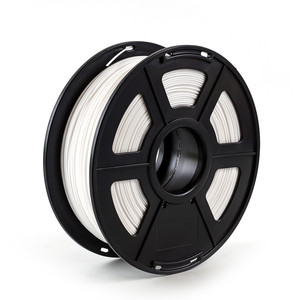 Image 2 - 3D Printer Filament PETG 1.75mm 1kg/2.2lbs Plastic Filament Consumables PETG Material for 3D Printer