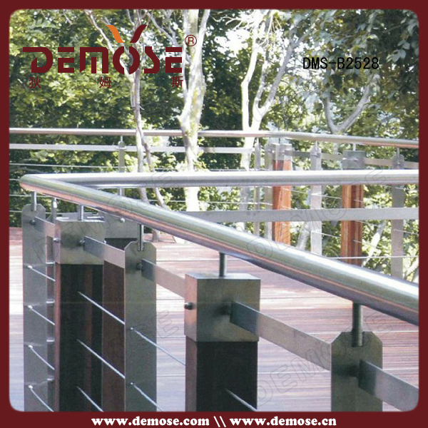 Stainless Steel Pipe Railing Fittings Roof Safety Railings Fittings Parker Rail Toyrail Towel Aliexpress