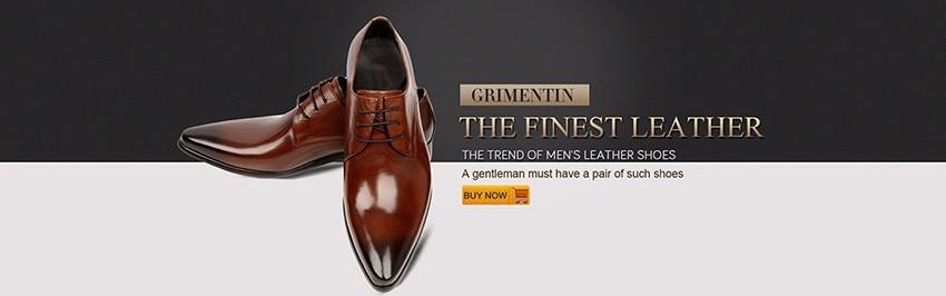 men dress shoes 850
