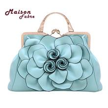 Роскошная женская сумочка с розами, супер высокое качество, сумка, Большая вместительная кожаная сумка-мессенджер, женские дизайнерские сумки