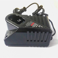 Replacement AL1411DV Ni CD Ni MH Charger For Bosch Electrical Drill 7 2V 9 6V 12V