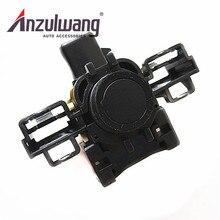 Auto Parts 89341-33200-C0 Ultrasonic Parking Sensor for Lexus CT200H ES250 ES300H ES350 8934133200