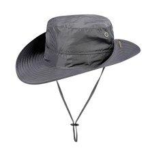 Compra uv protection hats y disfruta del envío gratuito en ... 39e61ee9742