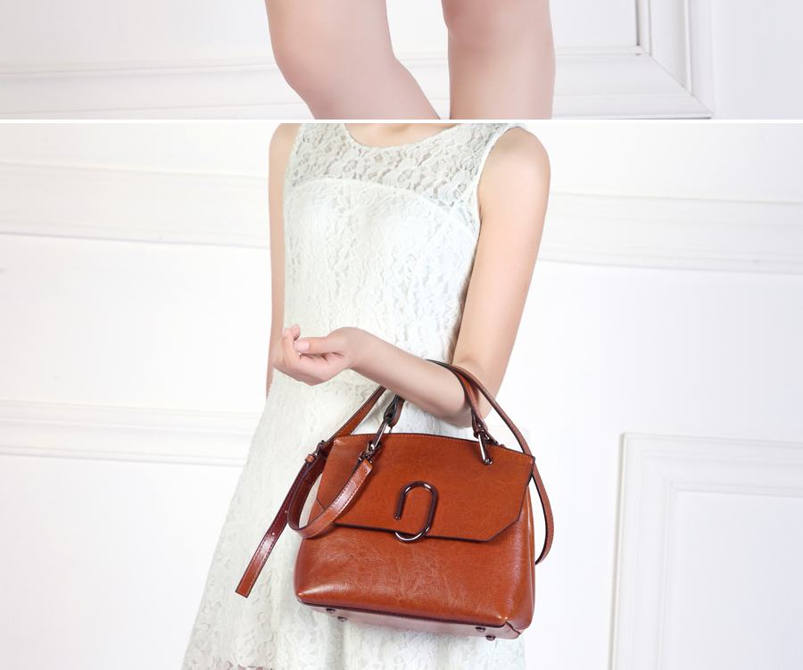 Genuine-leather-women-handbag_12