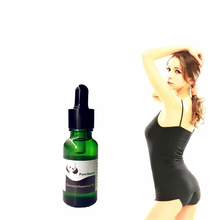Slimming Losing Weight Coconut Oils Thin Leg Waist Hip lifting Fat Burning Pure Natural Coconut Essential Oil Weight Loss цена