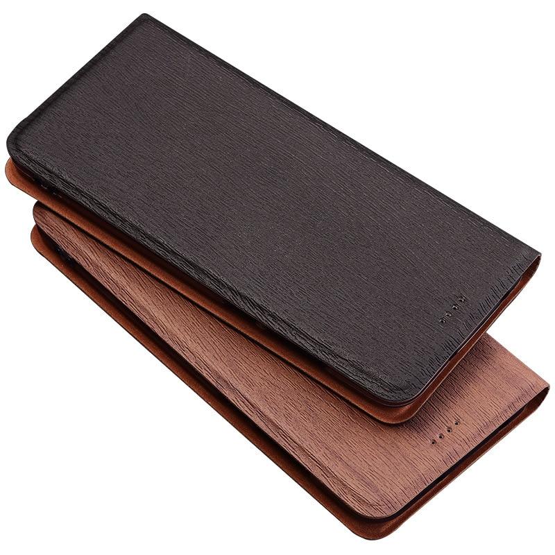 """HY05 Высокое качество PU флип чехол с держатель для карт для OPPO R9S Plus (6,0 """") чехол для телефона для OPPO R9S плюс телефона Бесплатная доставка"""