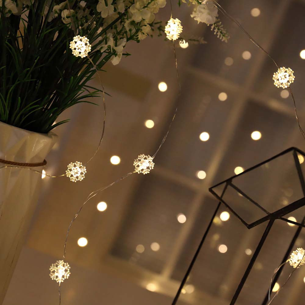 2018 New Arrival Heart Decoration Light Curtain Heart Lights String House Wedding Party Decor Striking With10 Led Beads Lamp Easy To Use Lights & Lighting
