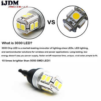 10pcs T10 LED Bulb Canbus white 12V W5W 168 194 led Lamp For License Plate Lights, also Parking Position Lights, Interior Lights