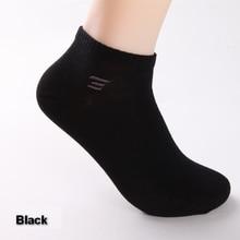 Мужские носки , 100% 6pairs