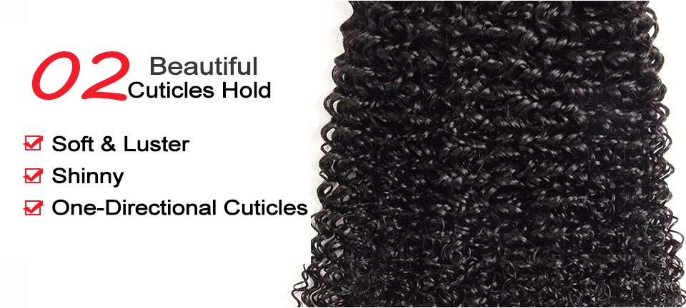 brazilian curly virgin hair 4 bundles