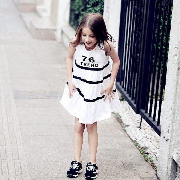 Αγορά Κορίτσια   ρούχα  bb6be8bb740d