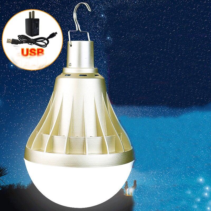 ZLF 7W E27 Energy-Saving Home LED Bulb Light Wireless Remote Control Bluetooth Music Bulb Home 220V Lighting LED Bulb RGB Dimming Color Colorful
