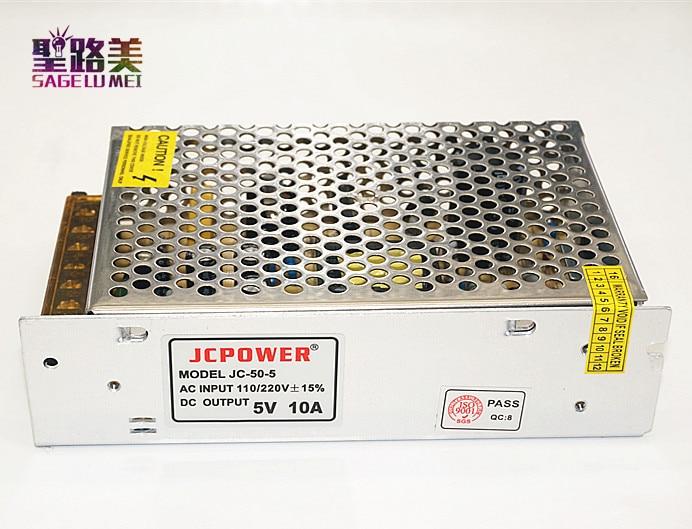 AC 110v-220v DC 5V 2A 3A 4A 5A 6A 8A 10A 20A 30A 60A - Լուսավորության պարագաներ - Լուսանկար 5