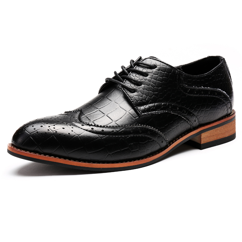 Online Buy Wholesale mens red dress shoes from China mens ...