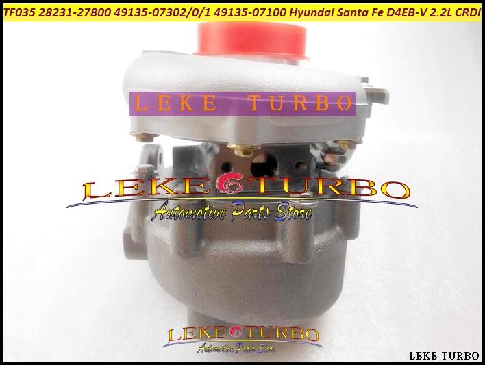 JOINT TURBO GASKET ISUZU RODEO 2.8 TD 100 cv VA420014