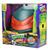 Hot Vender Teenage Mutant Ninja Turtles Parede Lâmpada de Parede 3D Incrível lampada de parede da Sala de estar Quarto Luz Da Noite Criativo Xmas presente