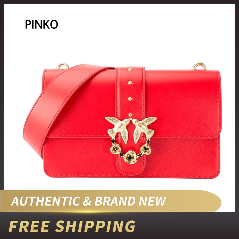 Pinko 1P21DC Y5EU Bag Woman Spring/Summer