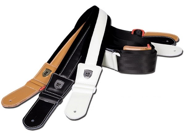 Soldier Genuine Leather Guitar Strap with Shoulder Pad Fit Acoustic/Electric/Bass Guitar Antislip two way regulating lever acoustic classical electric guitar neck truss rod adjustment core guitar parts