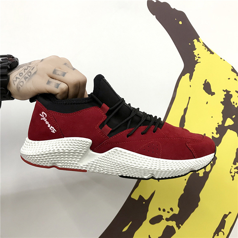 Shoes Men 2018 Summer Shoes Trainers Ultra Boosts Zapatillas Deportivas Hombre Breathable Casual Shoes Sapato Masculino Krasovki 6es5 482 8ma13