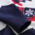 LittleSpring Caçoa o Presente de Natal de Algodão Outono Inverno Camisola de Malha Pullover Malhas das Crianças Dos Desenhos Animados Meninos Gils Casuais Topo
