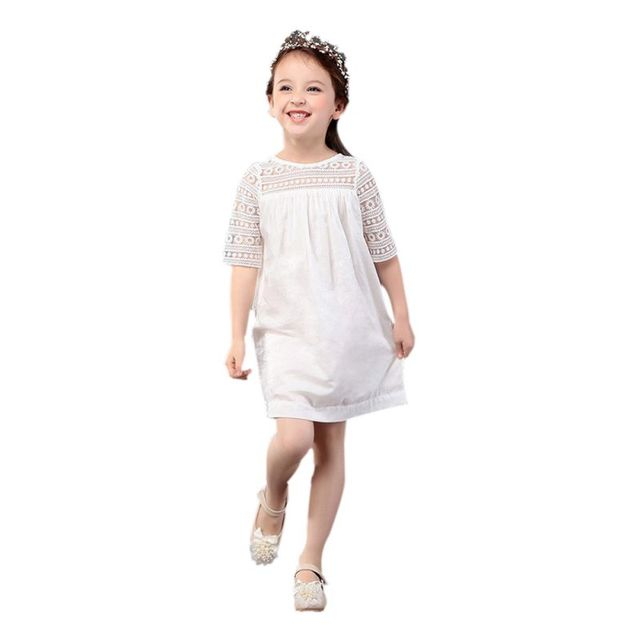 d48859947214 Prezzo più basso Neonata Costumi Abbigliamento Abito Per La Cerimonia  Nuziale vestito del Battesimo Vestito Della