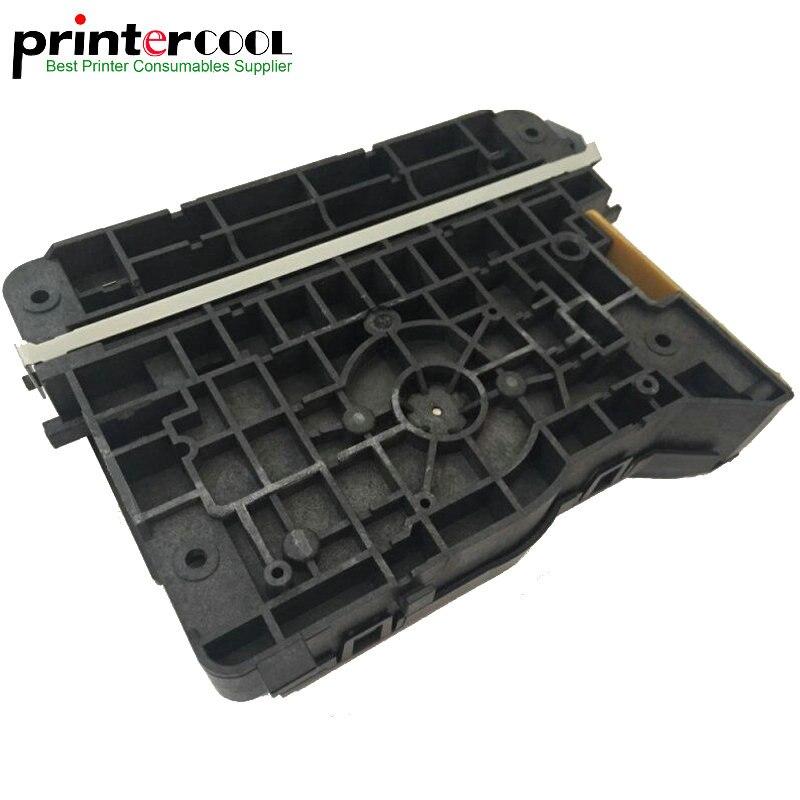 einkshop RM1-6322 RM1-6476 RC2-8352 Laser Scanner Assembly For HP LaserJet P3015 P3015N P3015DN M525 M521 Laser Head Unit free shipping original for hpp3015 p3015 p3015n p3015dnlaser scanner assembly rm1 6322 rm1 6322 000 on sale