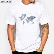 3D Beer T-Shirt