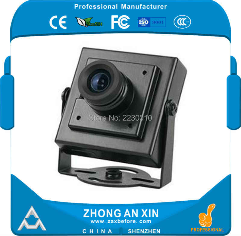 720P HD mini Taxi Front View Camera Vehicle Camera Car camera Factory Outlet OEM ODM