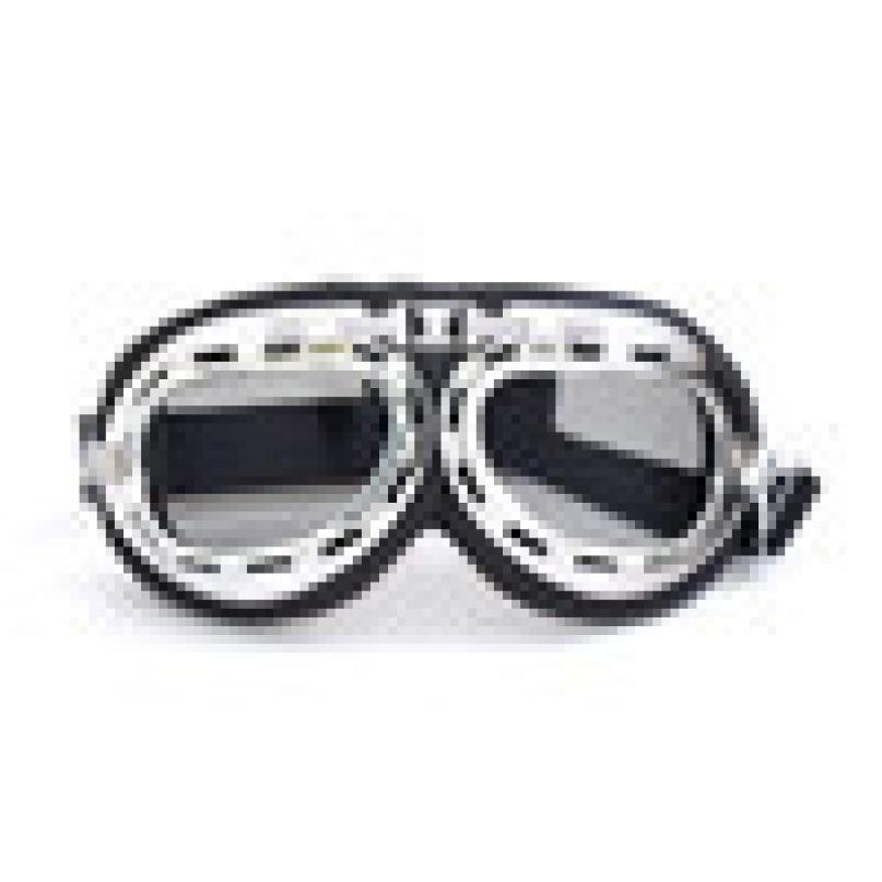 2017 Фирменная Новинка 65 г велосипедные очки велосипед очки велосипедов Лыжный Спорт очки велосипедные очки AP0805