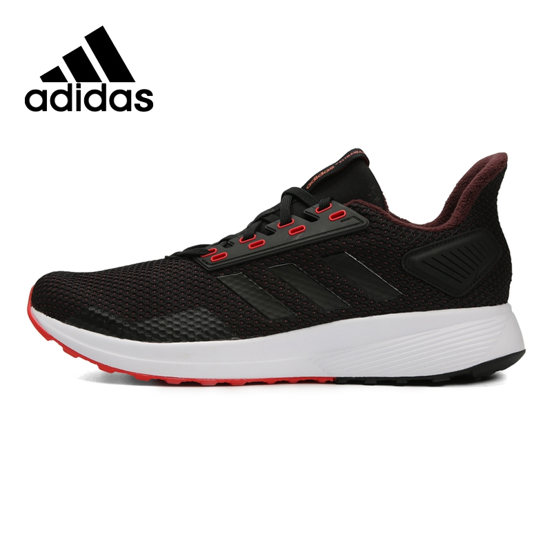 Original New Arrival 2018 Adidas DURAMO 9PE Mens Running Shoes Sneakers  Original New Arrival 2018 Adidas DURAMO 9PE Mens Running Shoes Sneakers